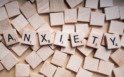 Soigner le stress sans anxiolytiques
