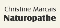 Christine Marçais, naturopathe sur Meyrin